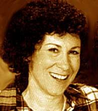 alias <b>Carla Tortelli</b> LeBec - s9